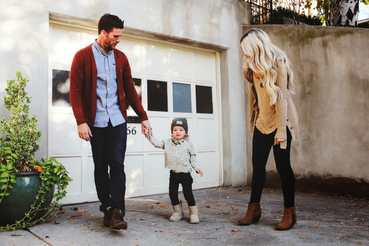 Outfits For Family Pictures Fall Brand Discounts