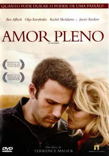 Amor Pleno Torrent – BluRay 720p/1080p Dual Áudio
