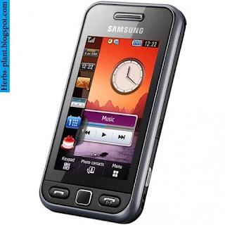 صور سامسونج ستار 3 - Samsung star 3