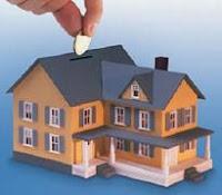 Hipotecas chollo