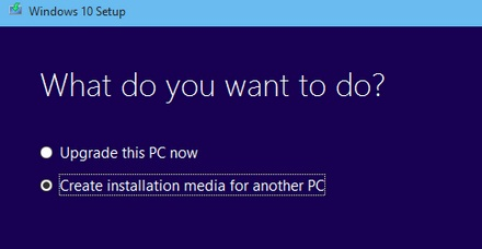 win 10 home download iso