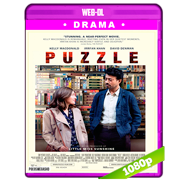 Puzzle (2018) WEB-DL 1080p Audio Dual Latino-Ingles
