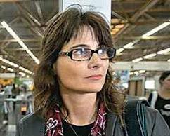 ACORDEI DOENTE MENTAL - Eliane Brum