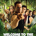 Welcome to the Jungle (2013) HD
