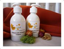 http://www.szappanhab.hu/2014/11/antibakterialis-kezmoso-szappan.html