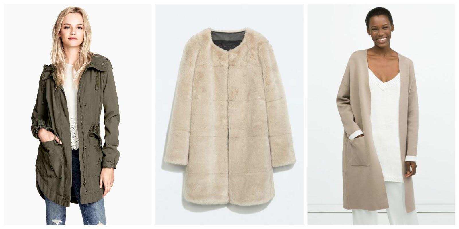 Alquiler abrigos bogota