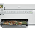 HP Photosmart C5190 All-In-One Driver Download