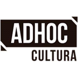ADHOC Cultura
