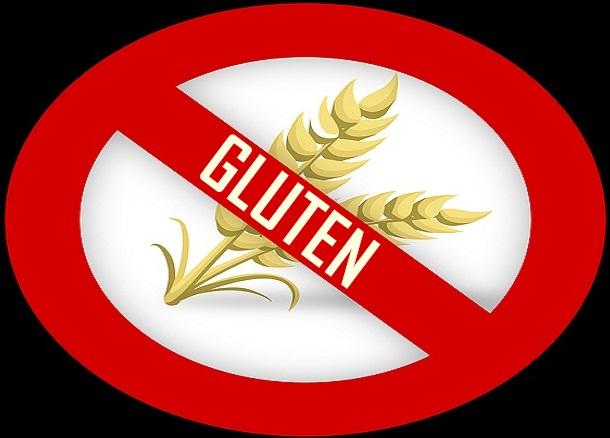 Apa itu Alergi Gluten,Kenapa Bisa Berbahaya
