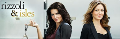 Rizzoli%2Band%2BIsles1 Download Rizzoli And Isles 1ª Temporada RMVB Legendado