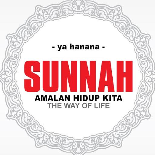 qasidah ya hanana habib syech abdul qadir as sagaf