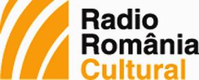 Radio Romania Cultural - Campus cu Ligia Necula