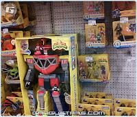 Fisher-Price imaginext mattel action figures イマジネックスト 戦隊シリーズ power rangers toys