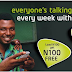 Etisalat You and Me Codes