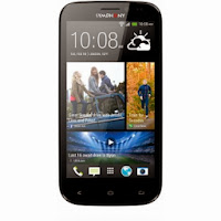 http://lifetocircle.blogspot.com/2013/12/symphony-xplorer-w72-full-specifications.html
