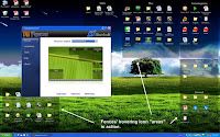 Download Software: Stardock Fences, Manajemen Desktop dengan Click n Drag