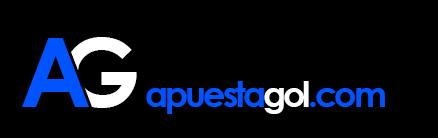 APUESTAGOL.COM