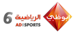 abu_dhabi_sports_6.png (150×66)