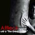 "Ben Affleck podría unirse a ""The Great Gatsby"""