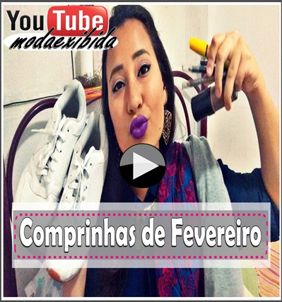 -----------Ultimo Vídeo---------