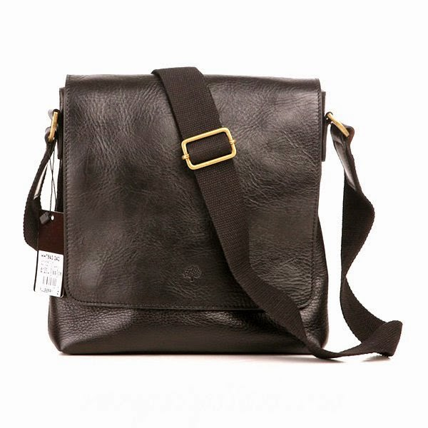 Spring Summer 2015 Women's Messenger Bags Fashion Trends