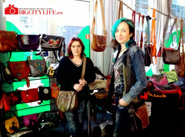 http://bigcitylife.ro/un-duo-curajos-cristina-stavropoladriana-sima/