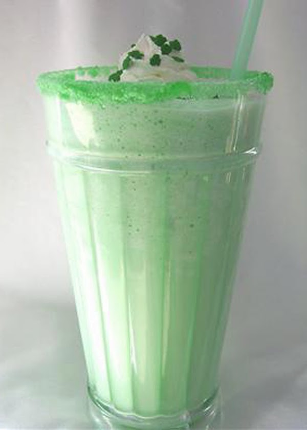 https://www.topsecretrecipes.com/McDonalds-Shamrock-Shake-Recipe.html