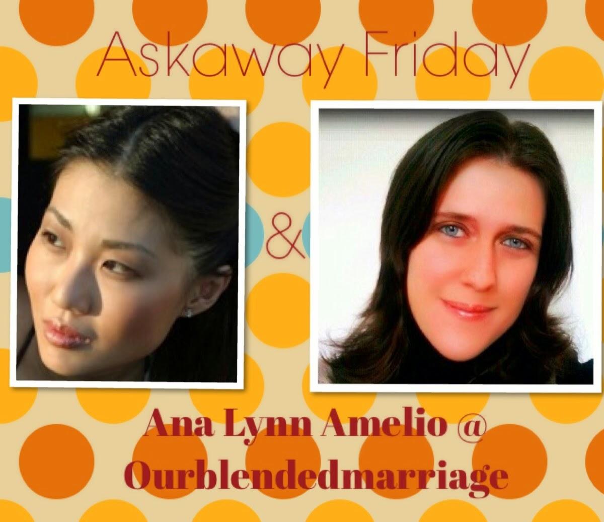 Askaway Fridays
