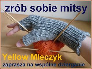 http://yellowmleczyk.blogspot.com/2015/10/zaproszenie.html?showComment=1444381359077#c2918753867592372480