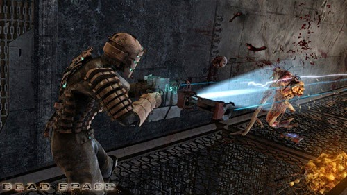 Dead-Space-PC-Download-Completo-em-Torrent