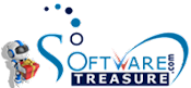 Downloads.SoftwareTreasure.com