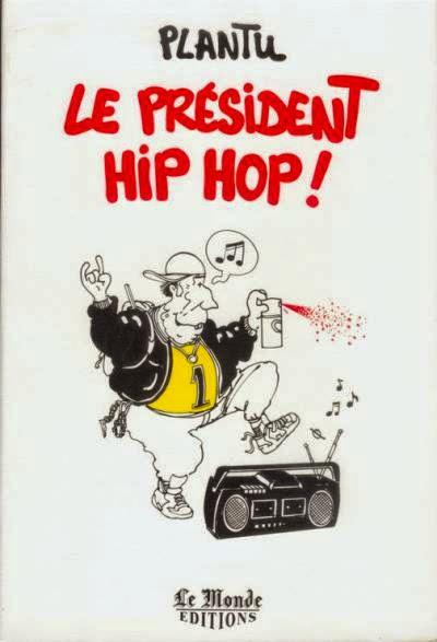 une histoire du rap en france pdf