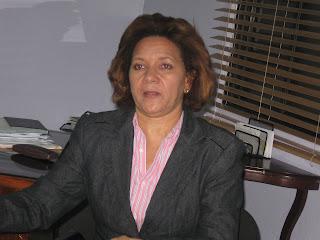 Procuradora Fiscal revela MP ha obtenido condenas por 30 y 20 años por homicidios y Violencia de Género