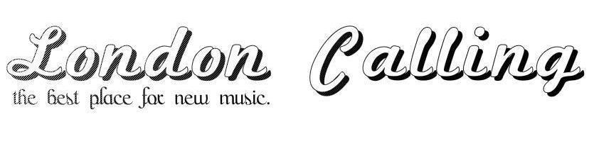 Music London Calling