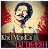 Khel Mandla - DJ DIPE$H MIX