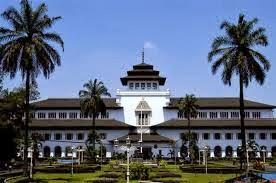 Paket Tour bandung, Tour Travel Bandung, Tour Bandung murah