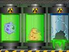 Dexterin Laboratuvarı Çizgi Filmi Oyunu