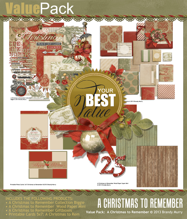http://store.scrapgirls.com/value-pack-a-christmas-to-remember-p29923.php