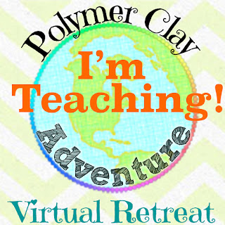 Buy your all-inclusive retreat ticket here!