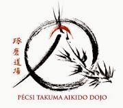 Pécsi Takuma Aikido Egyesület