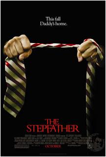 The Stepfather (2009) – พ่อเลี้ยงโหดโครตอำมหิต [พากย์ไทย]