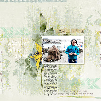 http://www.scrapbookgraphics.com/photopost/studio-dawn-inskip-27s-creative-team/p213004-that.html