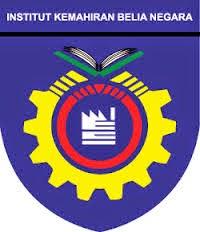 Permohonan Kemasukan Ke IKBN Januari 2015 Online