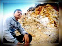 Orchus Picture