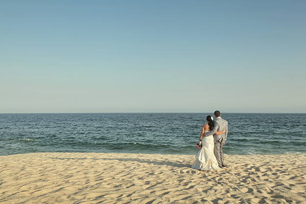 Wedding Photographer Cabo San Lucas, Deutschland and worldwide