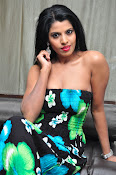 Manisha pilla sizzling photos gallery-thumbnail-14