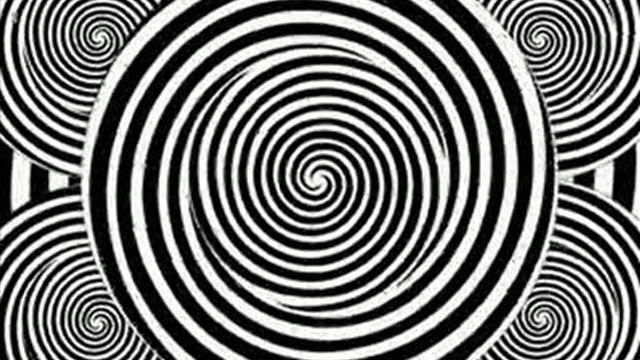 """the hypnotic powers residing in my room """"in my eyes, i had nothing to lose,"""" levinson said  for patients receiving  hypnosis, the anesthesiologist monitors their vitals, calculates the."""