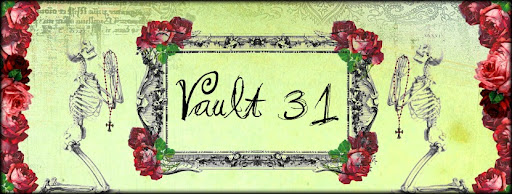 Vault 31
