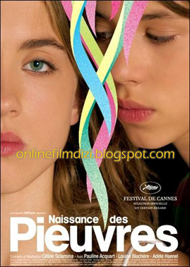 apkmodgame net online film izle hd film izle yerli yabancı film izle ...