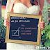 Ziua căsătoriei în numerologie